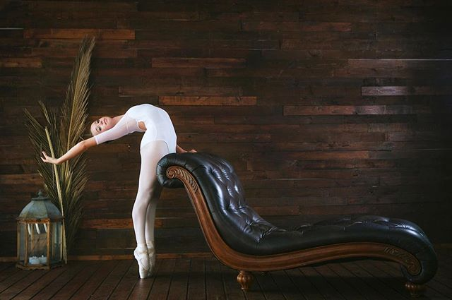 Beauty in the back bend. . . . . . . . . . . . . . . . #ballerina #ballet #pointe #dance #dancers #pointeshoes #balletlife #balletphotography #tutu #balletdancer #balletfeet #balletstyle #instaballet #workout #flexible #dancer #worldwideballet #photooftheday #thepointeshop @thepointeshop @russianpointebrand @discountdance #balletbeautifulgirls #dancelovedance #balletaddiction #balletdesire @ballerina.nation #ballerinaplans #instadance #move #bend #love #beautiful #colorful