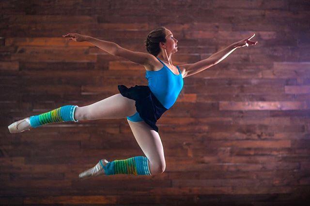 Ballerina superpowers. . . . . . . . . . . . . . . #ballerina #ballet #pointe #dance #dancers #pointeshoes #balletlife #balletphotography #tutu #balletdancer #balletfeet #balletstyle #instaballet #workout #flexible #dancer #worldwideballet #photooftheday #thepointeshop @thepointeshop @russianpointebrand @discountdance #balletbeautifulgirls #dancelovedance #balletaddiction #balletdesire @ballerina.nation #ballerinaplans #instadance #move #bend #love #beautiful #colorful