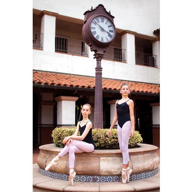 Time to take on the week ahead! . . . . . . . . . . . . . . . #ballerina #ballet #pointe #dance #dancers #pointeshoes #balletlife #balletphotography #tutu #balletdancer #balletfeet #balletstyle #instaballet #workout #flexible #dancer #worldwideballet #photooftheday  #balletbeautifulgirls #dancelovedance #balletaddiction #balletdesire @ballerina.nation #ballerinaplans #instadance #move #bend #love #beautiful #colorful