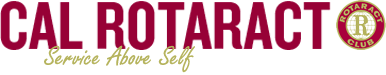 Cal Rotaract Logo.png