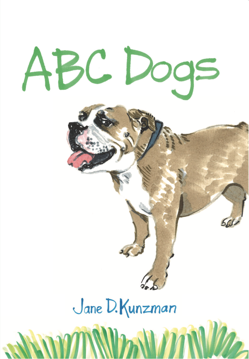 ABC-Dogs.png
