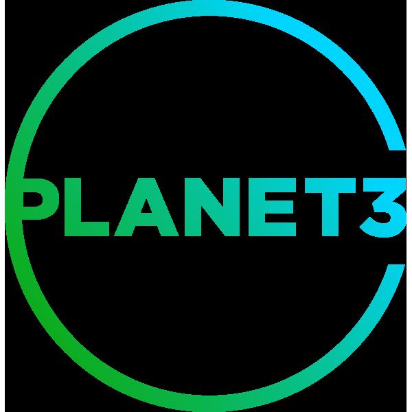 P3_Logo_2x2 (1).png