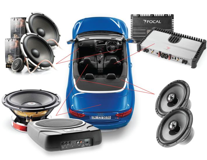 Car Stereo Blog Car Stereo Installation Auto Sounds Santa Barbara