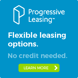 Progressive Leasing.jpg