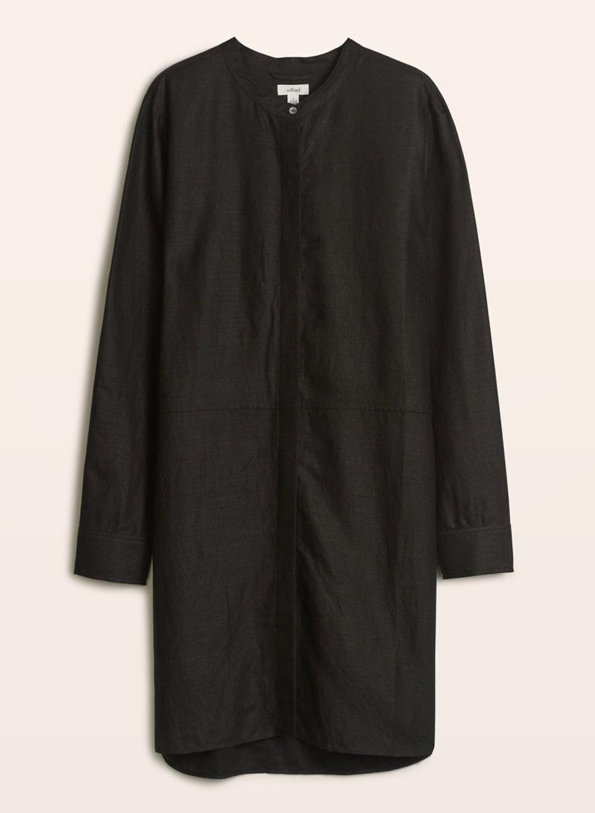 Wilfred BOSSUT DRESS