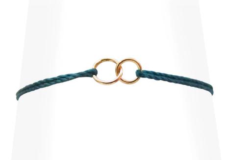 Together Bracelet