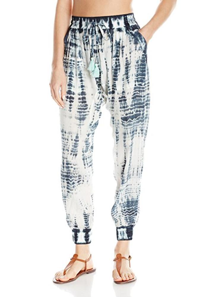 Gypsy 05 Pants