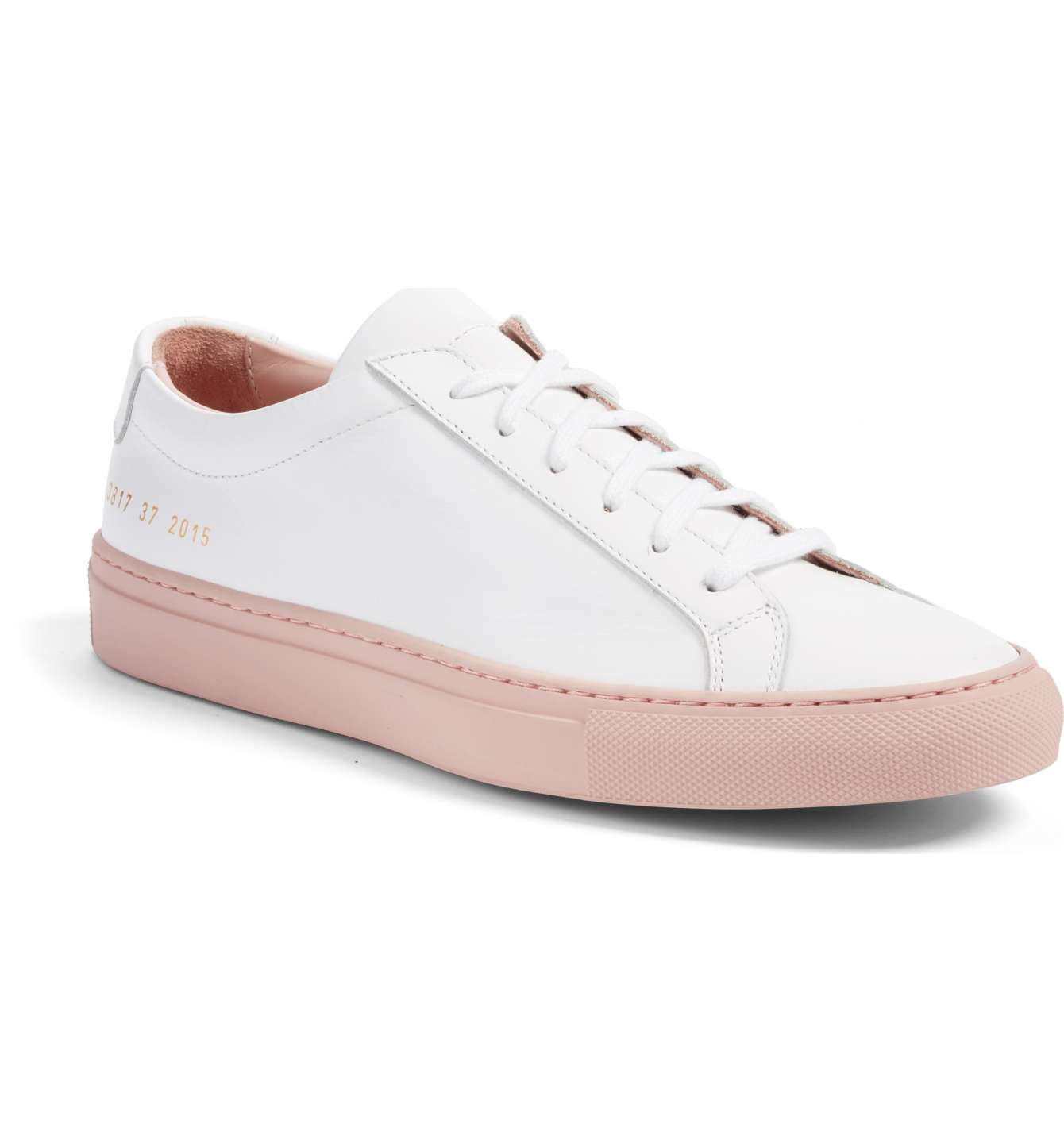 Common Projects Anchilles Sneakers