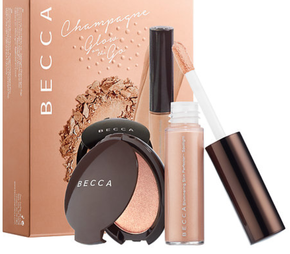 becca glow on the go highlighter