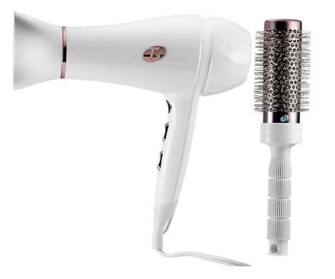 T3 Micro Hairdryer