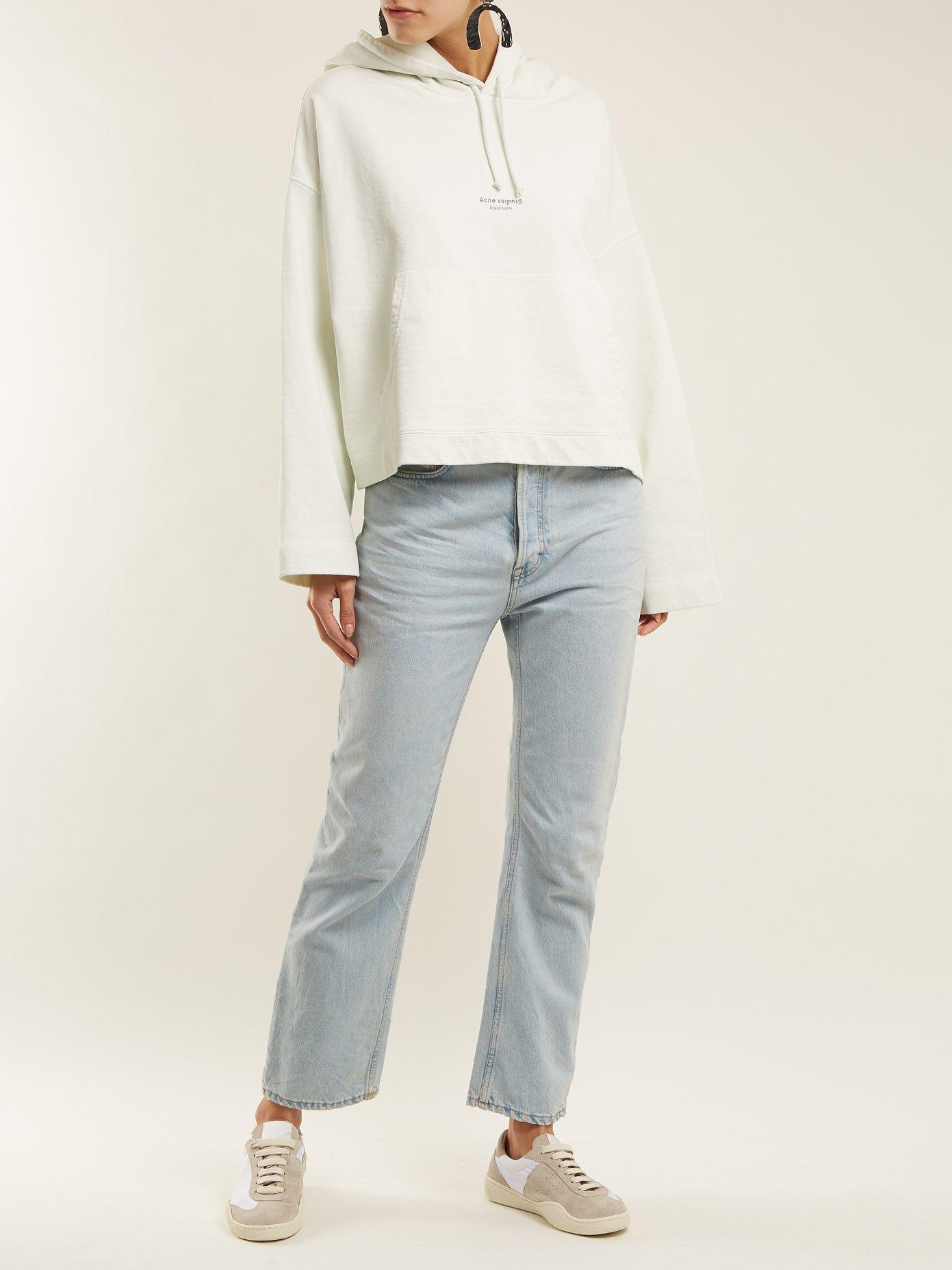 acne bf jeans.jpg