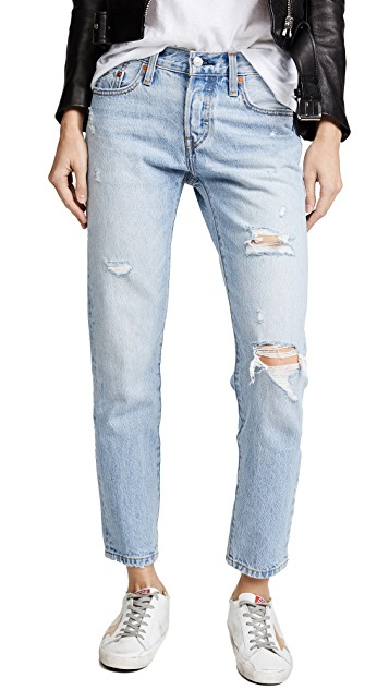 levis tapered.jpg