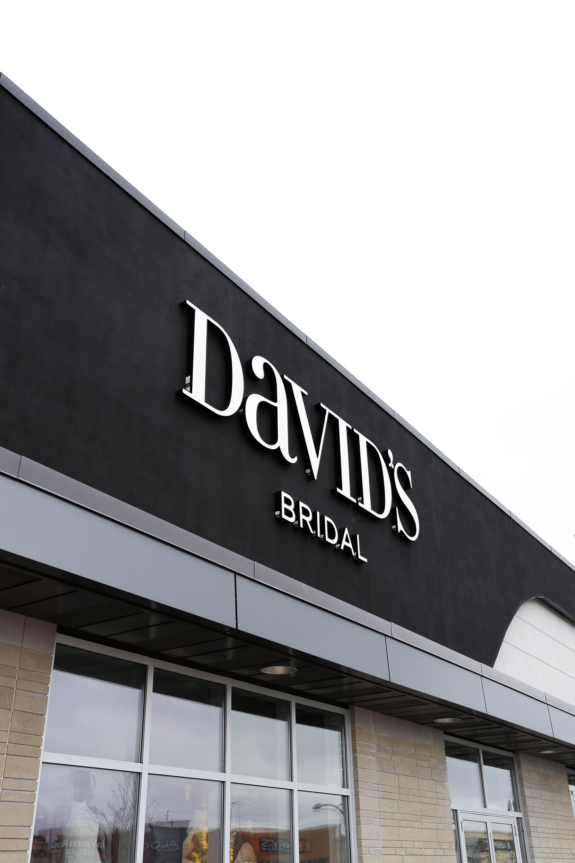 davids bridal-2.jpg