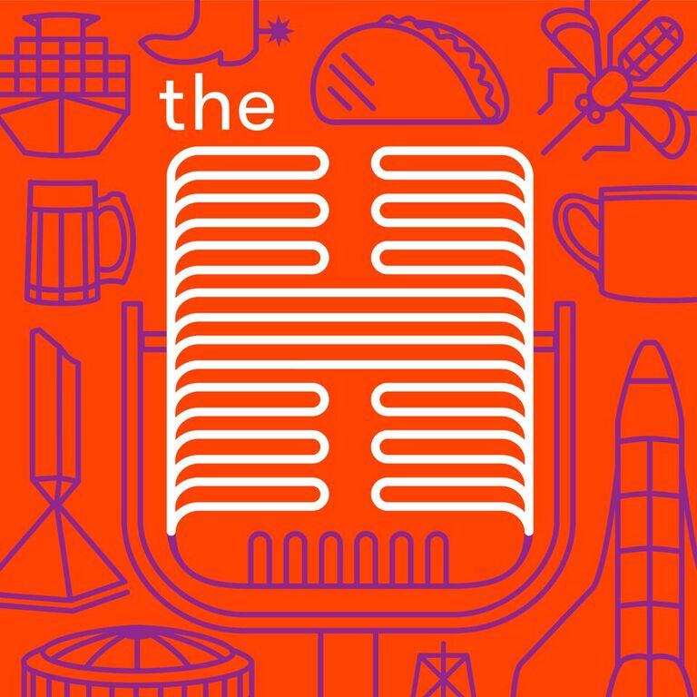TheHpodcast_lukebrawner_HumanHQ_psychology_Houston_therapists