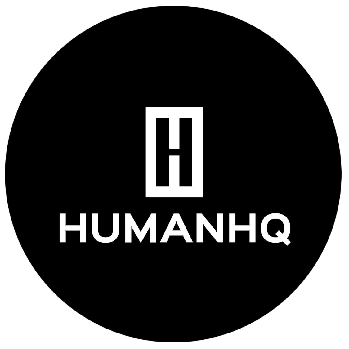 Human HQ houston small group personal development meet up young professionals new to houston vulnerability growth mindset