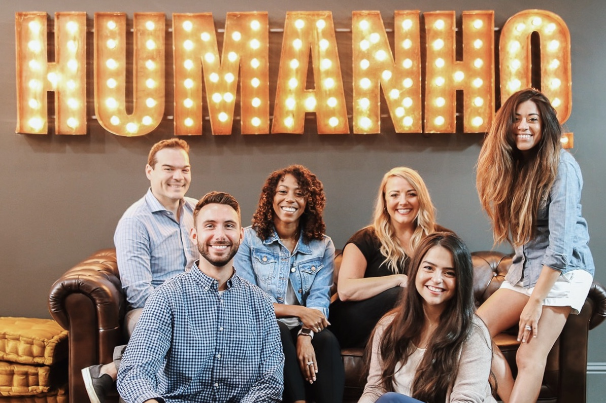 humanhq hiring therapist life coach personal development new to houston psychology small group meet up houston heights