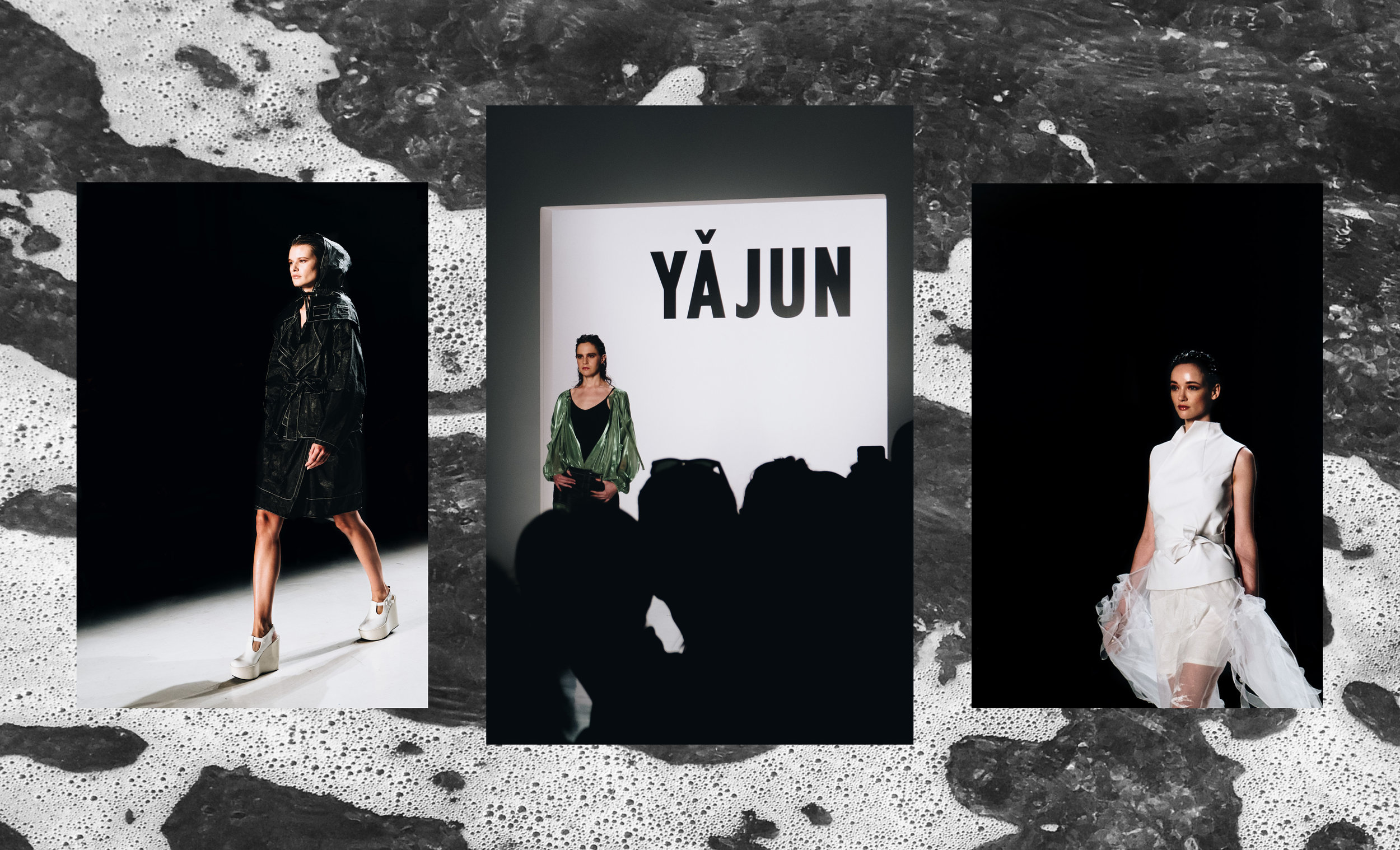yajun 2.jpg