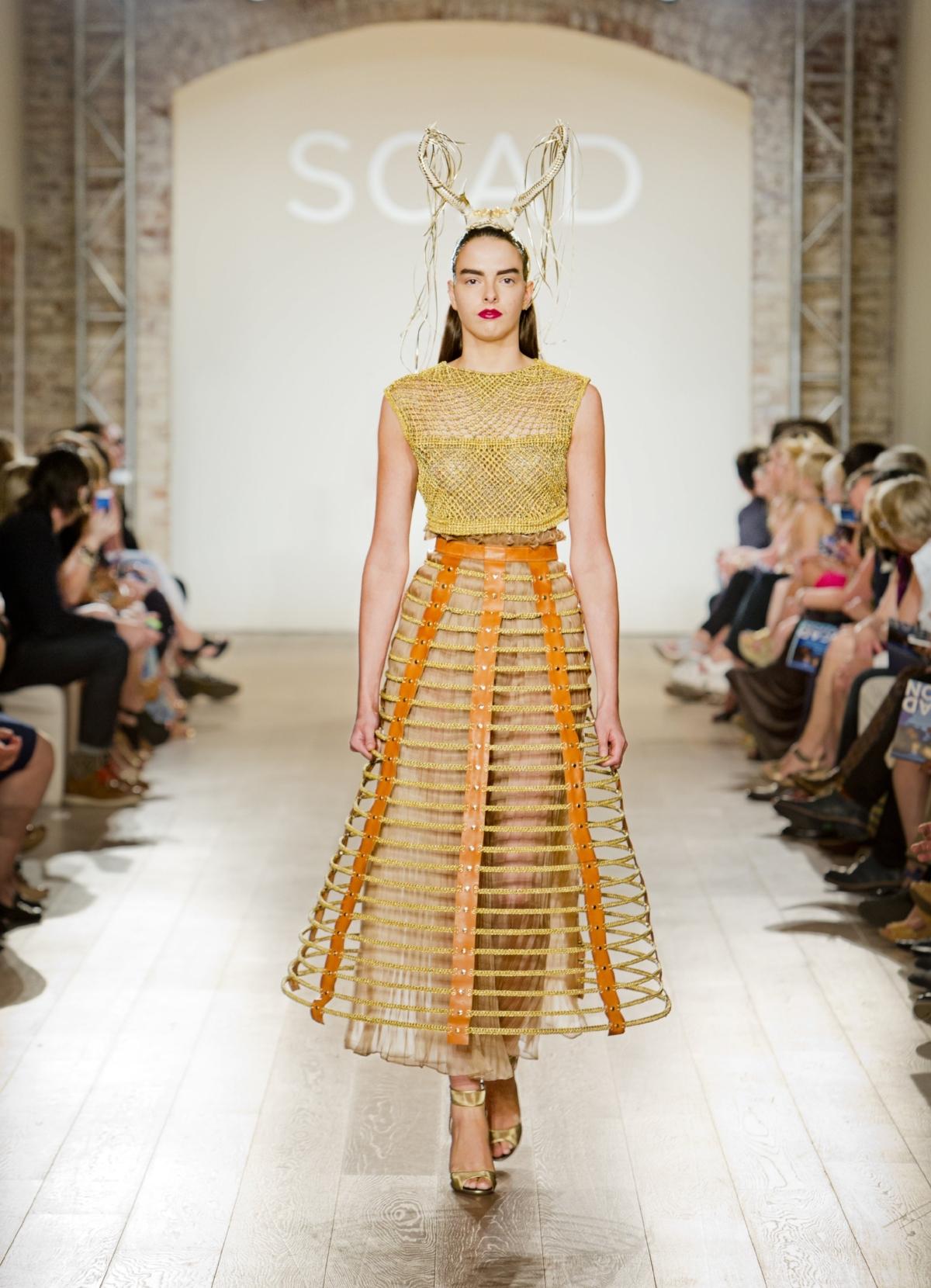 Marv Graff, Fashion 2014.jpg
