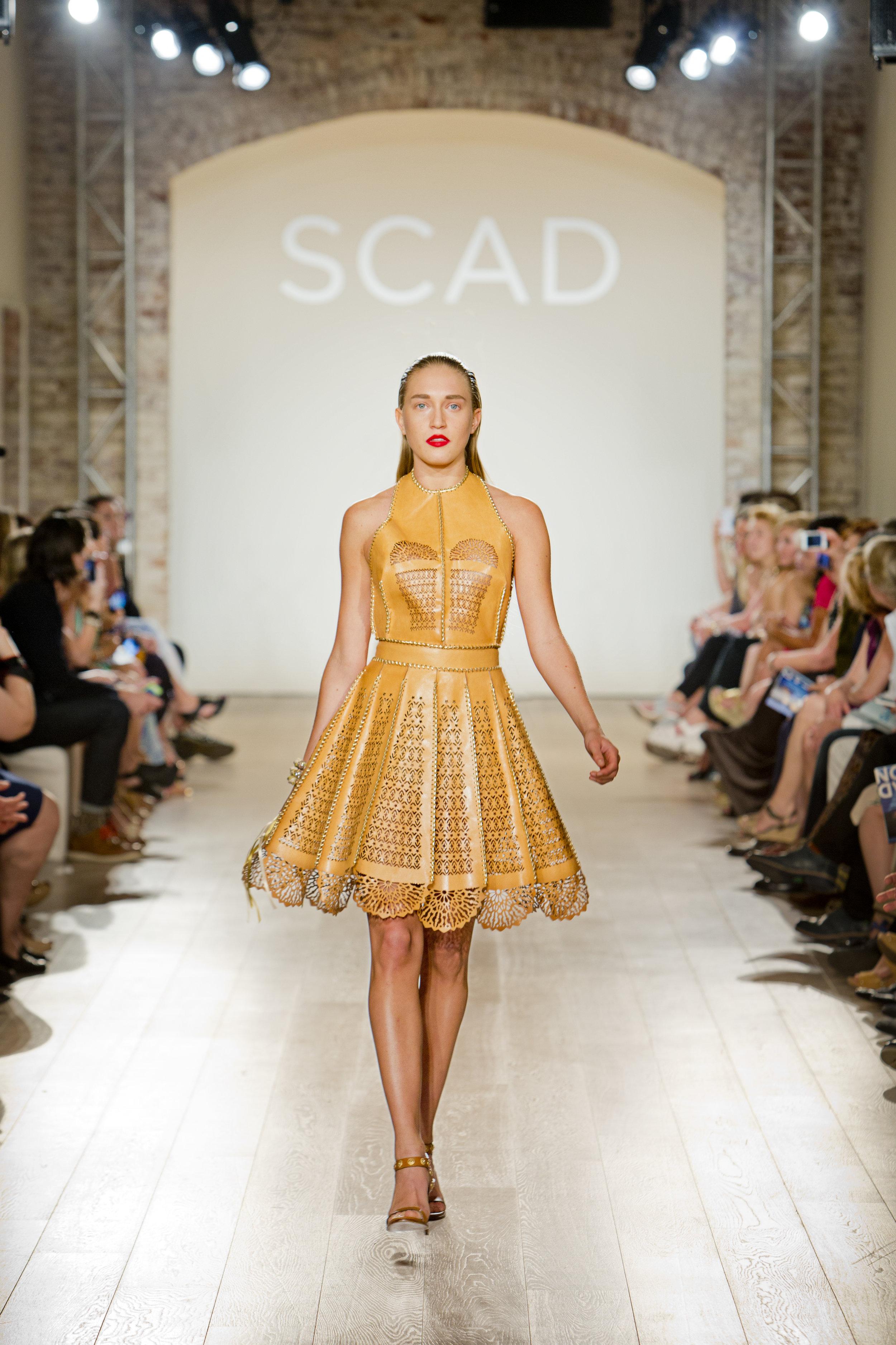 Marv Graff, Fashion 2014