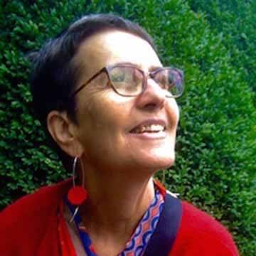 Diana Caine.jpg