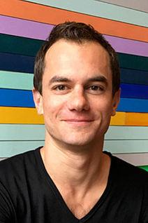 Elliott Wimmer.jpg
