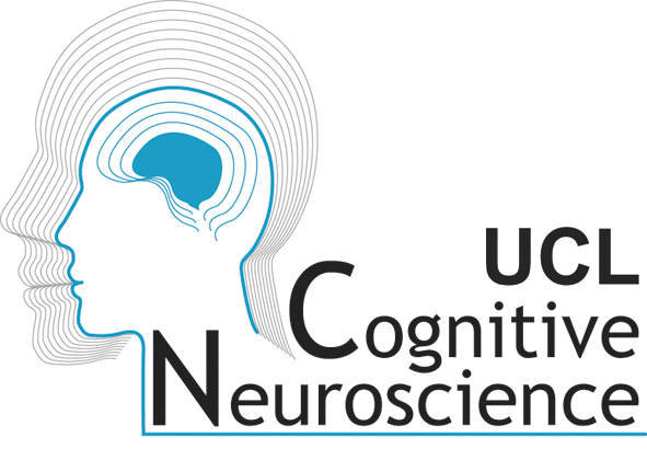 Cog Neuro Logo Blue Jpeg.jpg