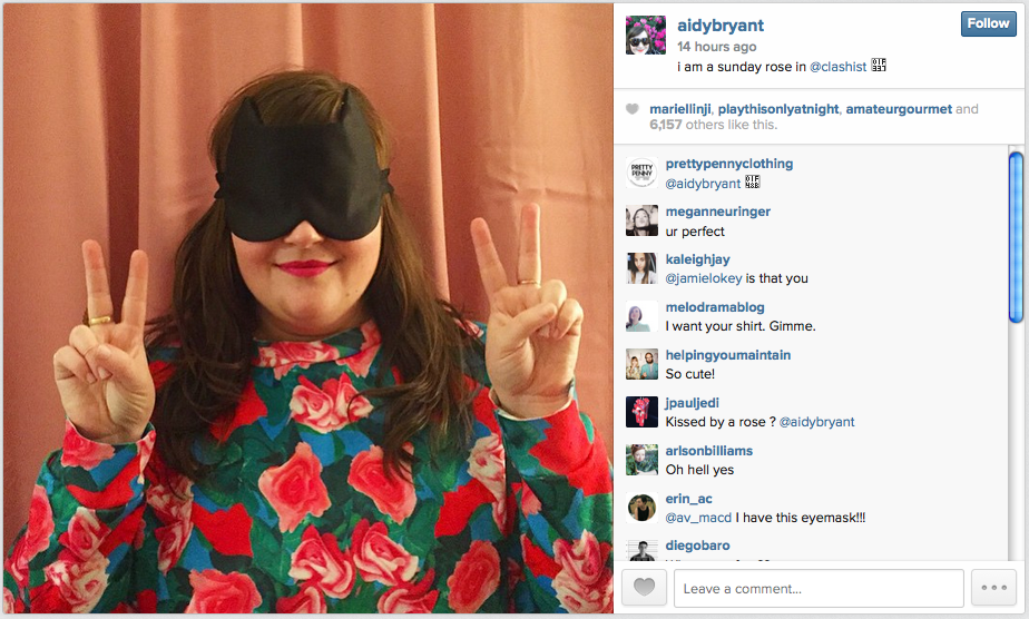 Aidy Bryant - @aidybryant - 1:25.png