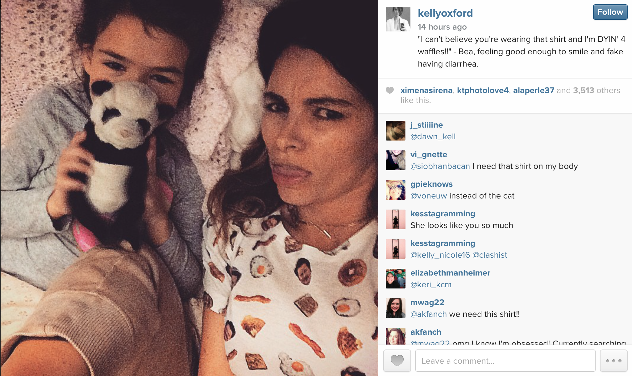 Kelly Oxford - @kellyoxford - 3.11.png
