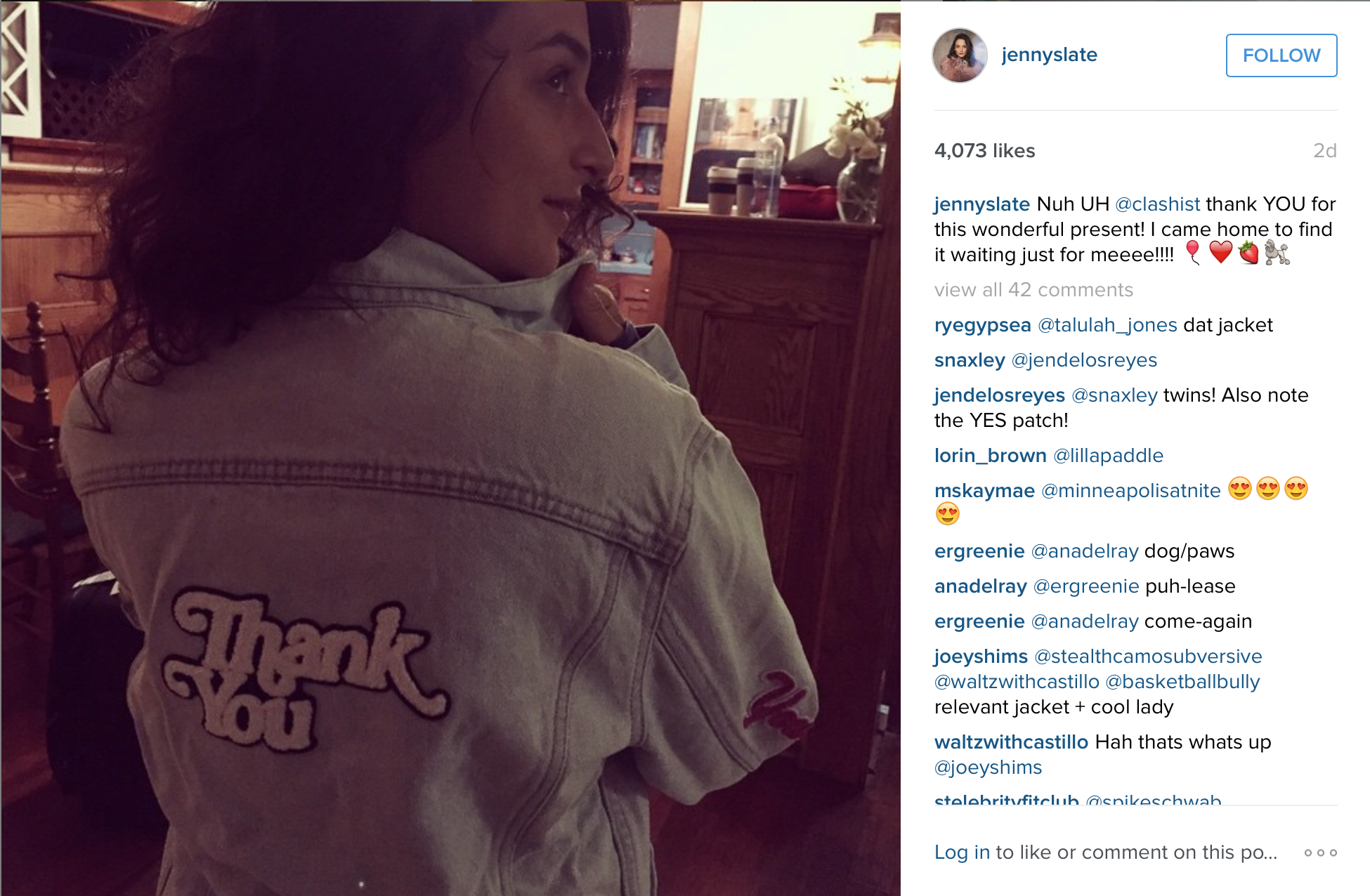 Jenny Slate with Patches - 6.14.png