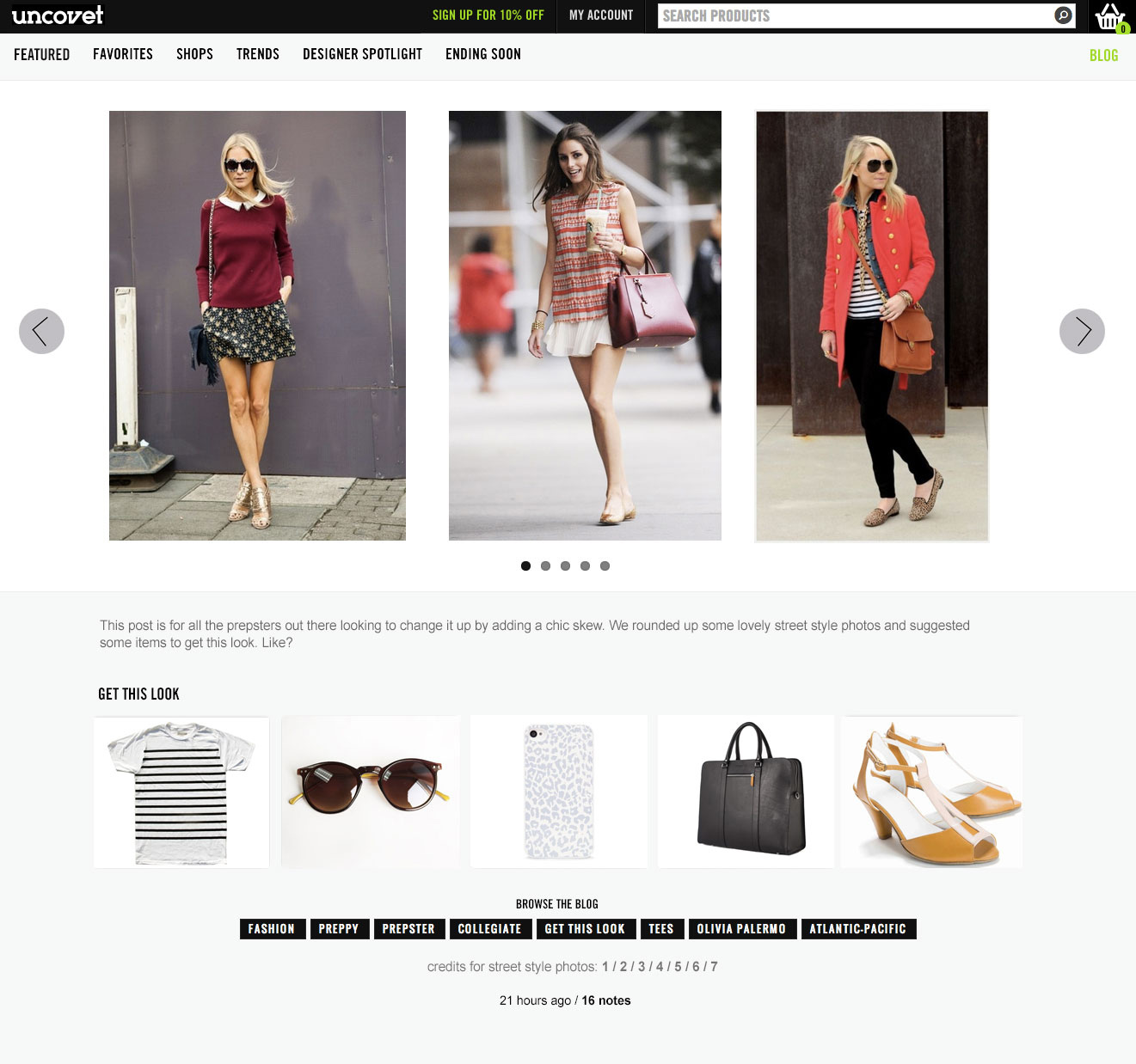 blog_page.jpg