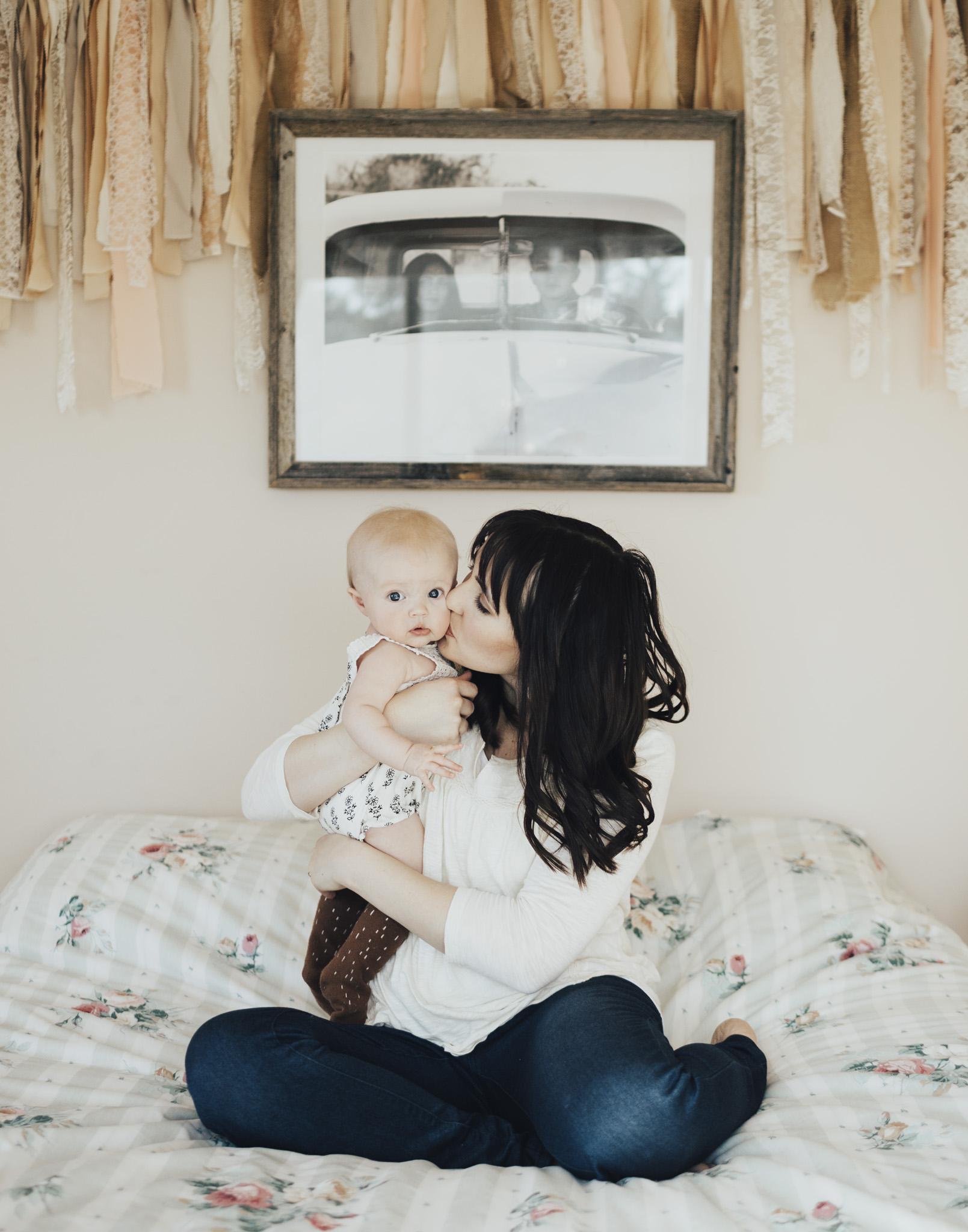 Captured by Shantell Blog | Mesa Arizona Family Photographer | Farmington New Mexico Newborn Photographer