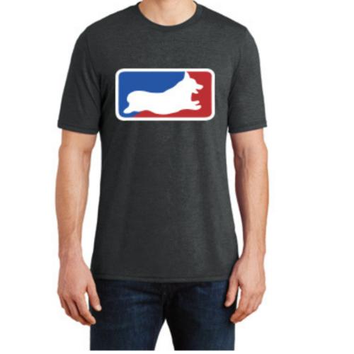 5062143a Corgi Nationals Official Logo Mens T-Shirt. Untitled design (2).png