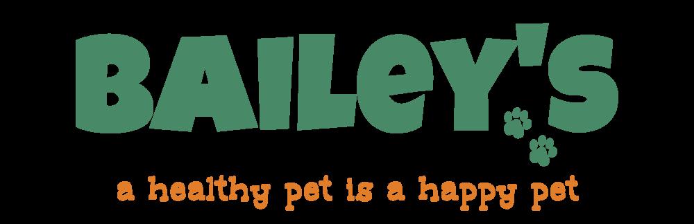 Baileys_Logo_Master_Baileys_Logo_No_Badge-CUT (1).png