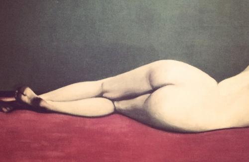 bottom painting.jpg
