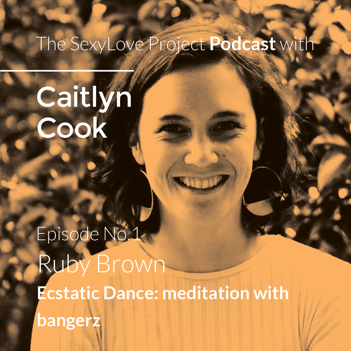 CaitlynCook_Podcasts_20JUN17_Yellow_Ep1.png