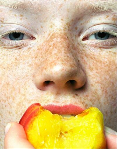 fruit bite.png