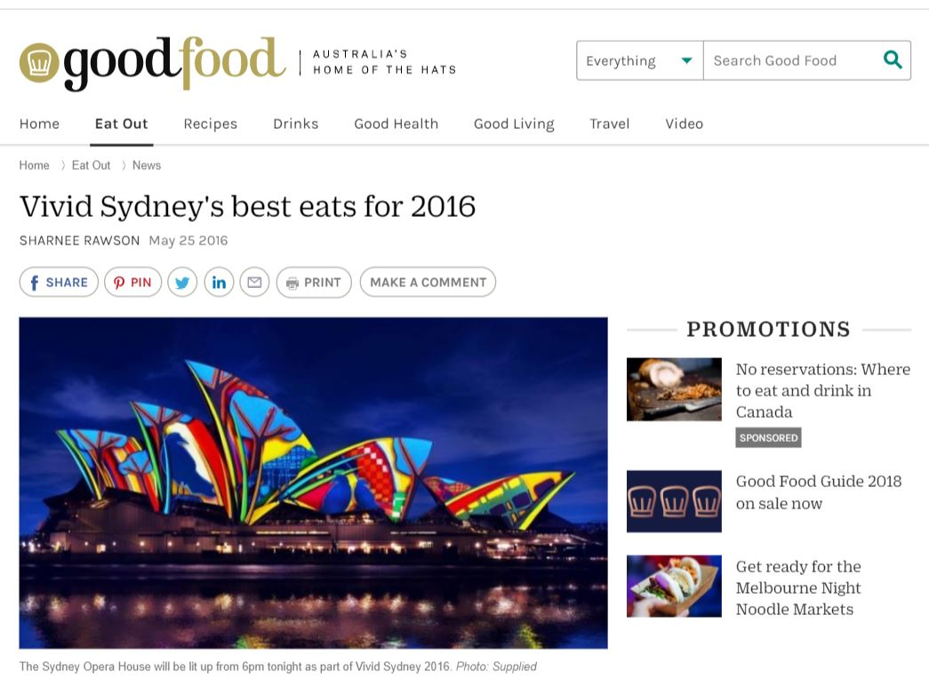 good food viivd 2016.JPG
