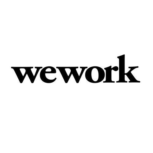 we+work+.jpg