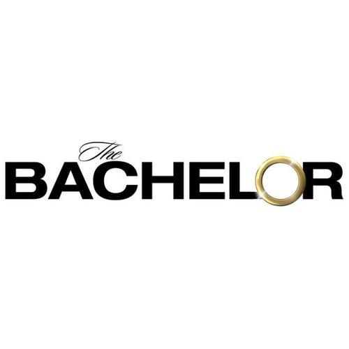 rs_600x600-171030134245-600-bachelor.cm.103017.jpg