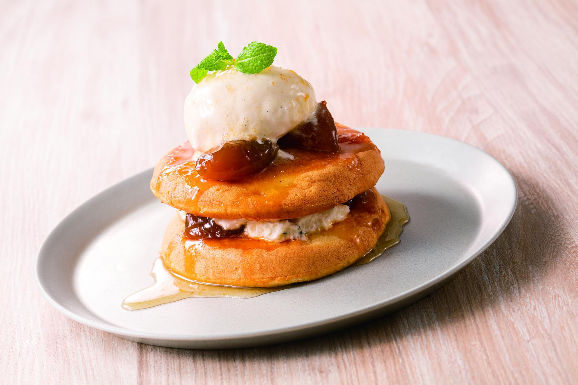 Choya Hotcakes.jpg