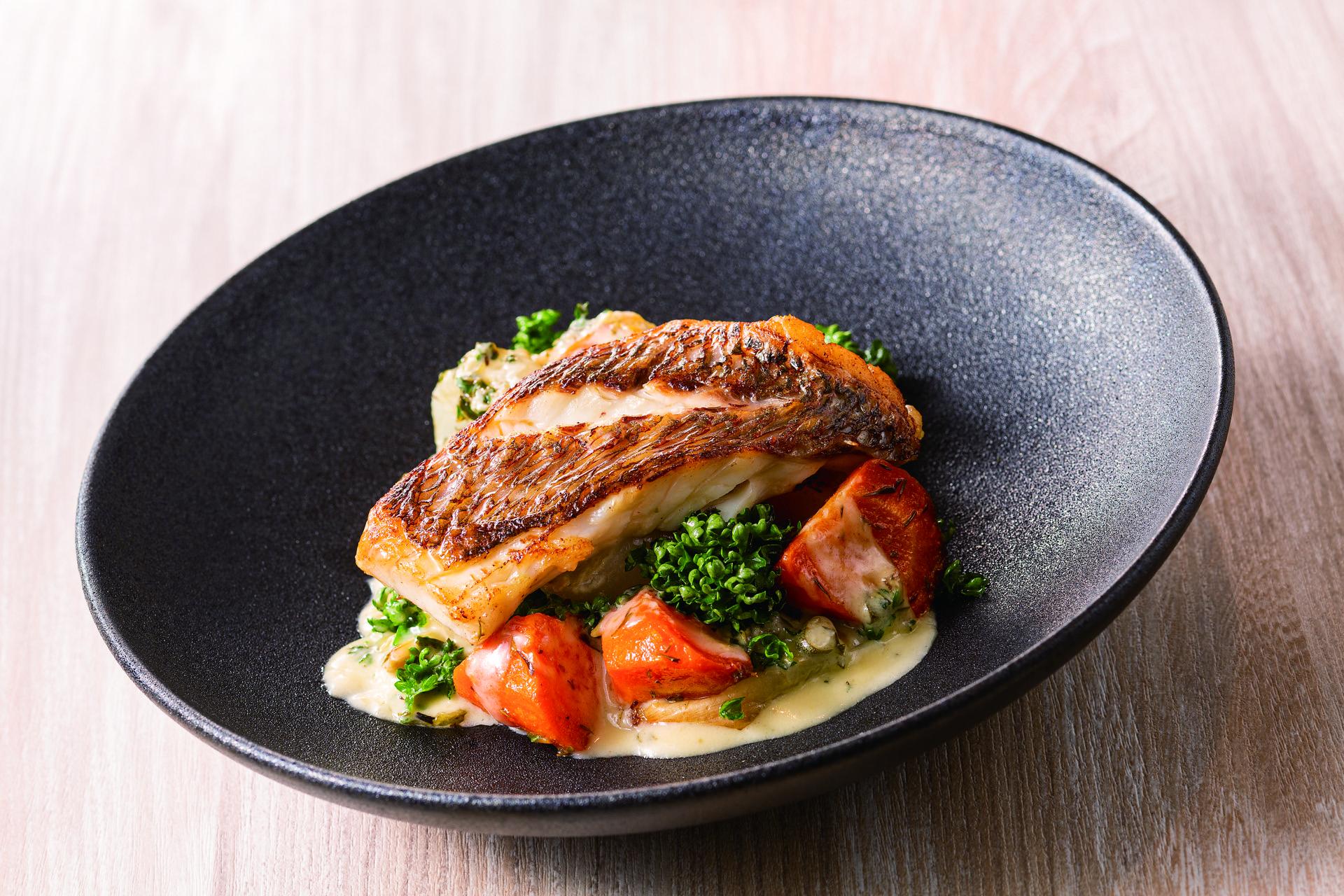 Pan fried fish.jpg