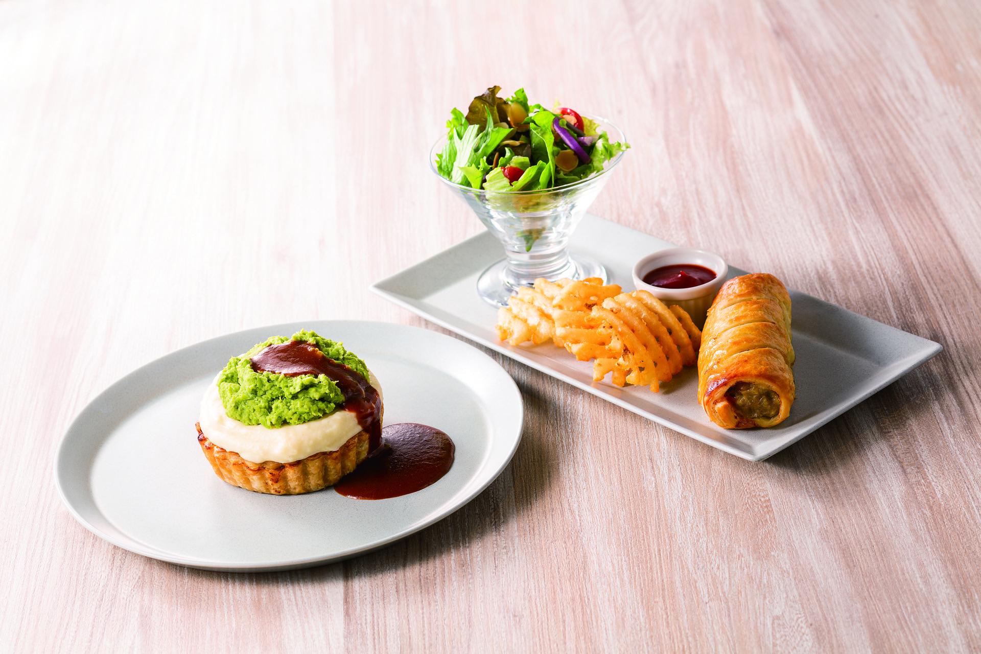 Pie & Sausage Rolls.jpg