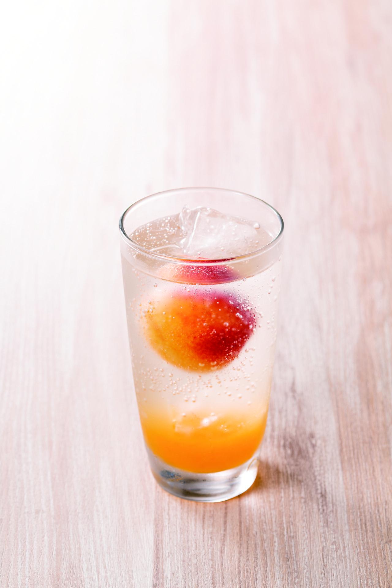 Soda Ume.jpg