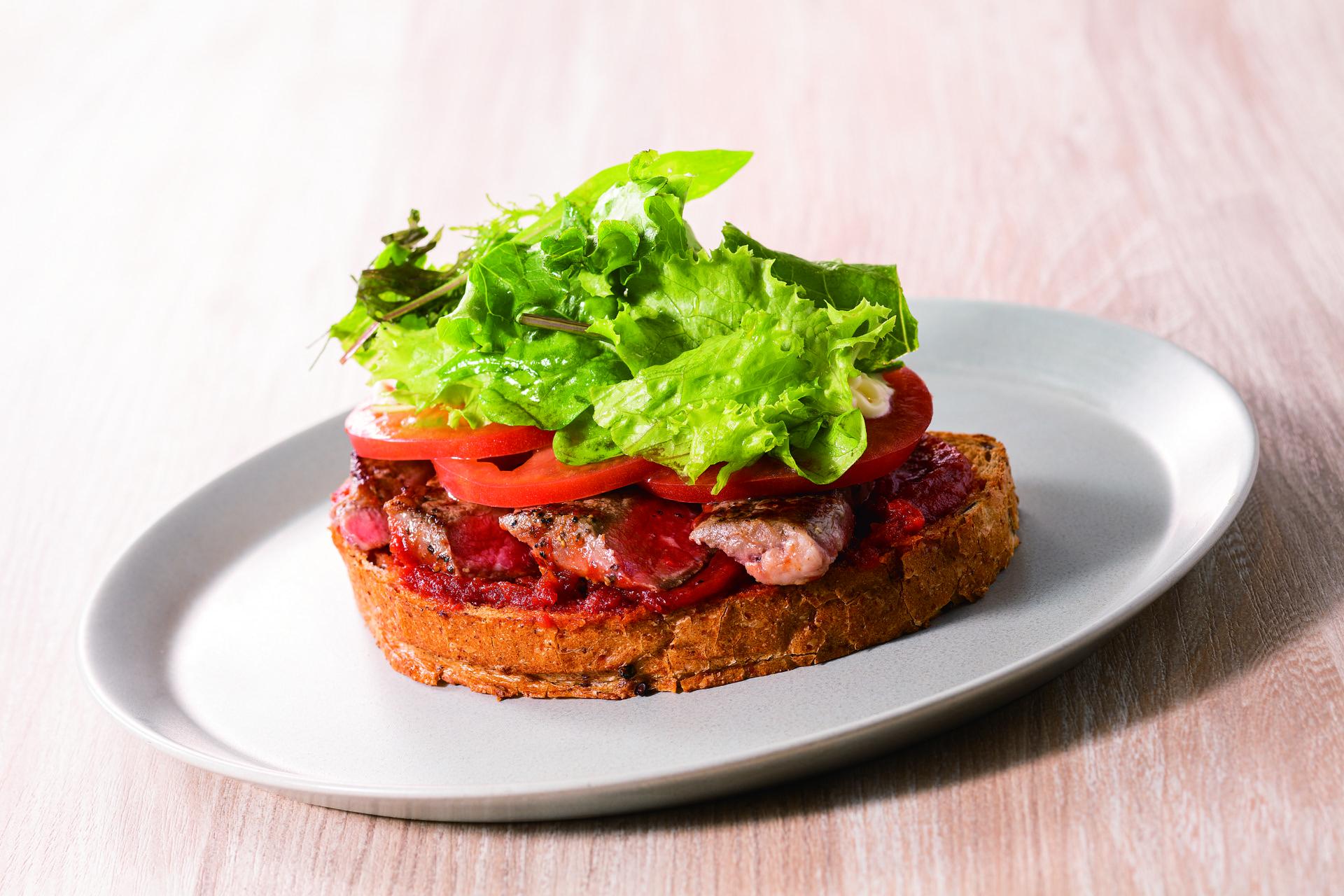 Steak Sandwich.jpg