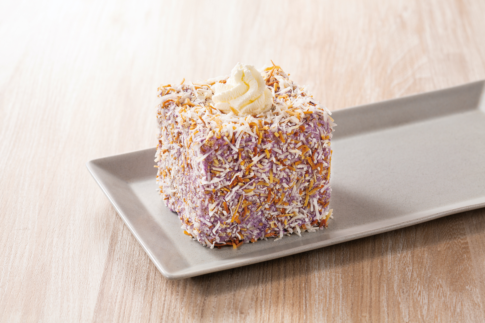 Lamington Ube.jpg