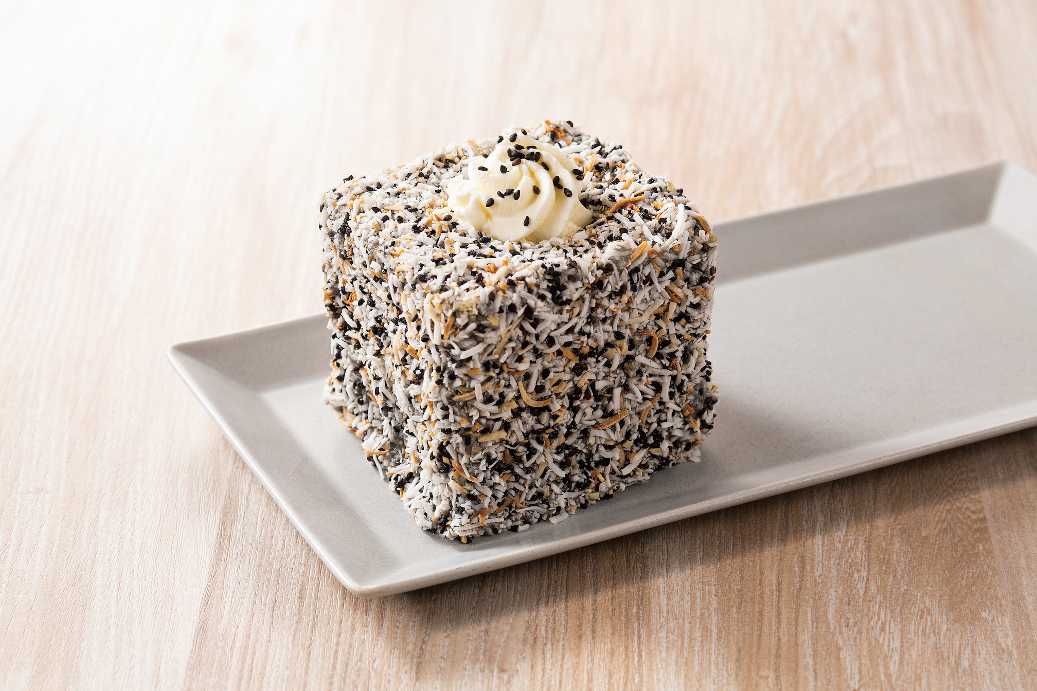 Lamington Black Sesame.jpg