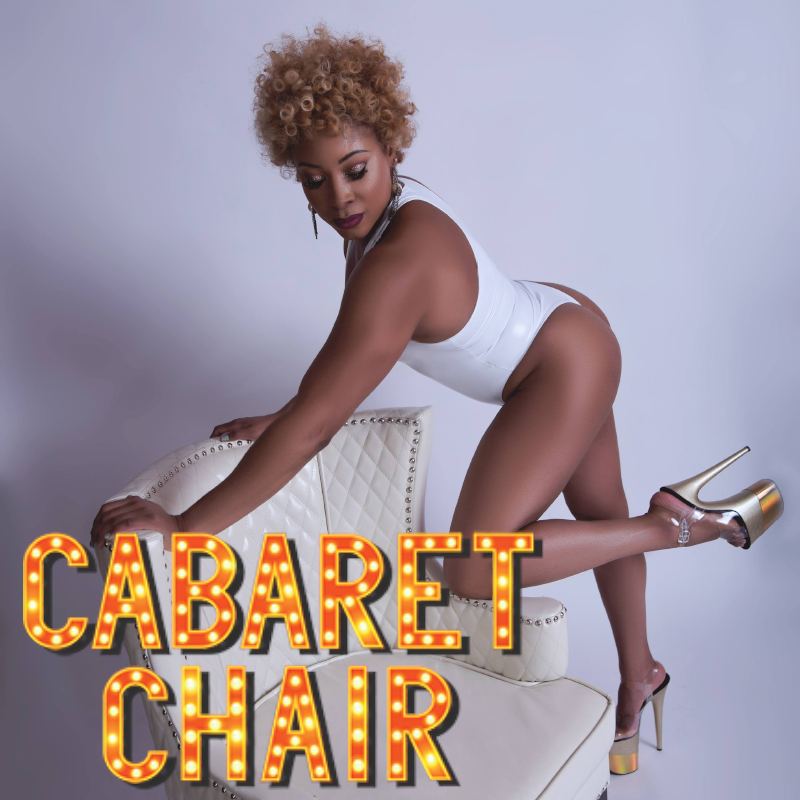 CabaretChair_Tiffany.png