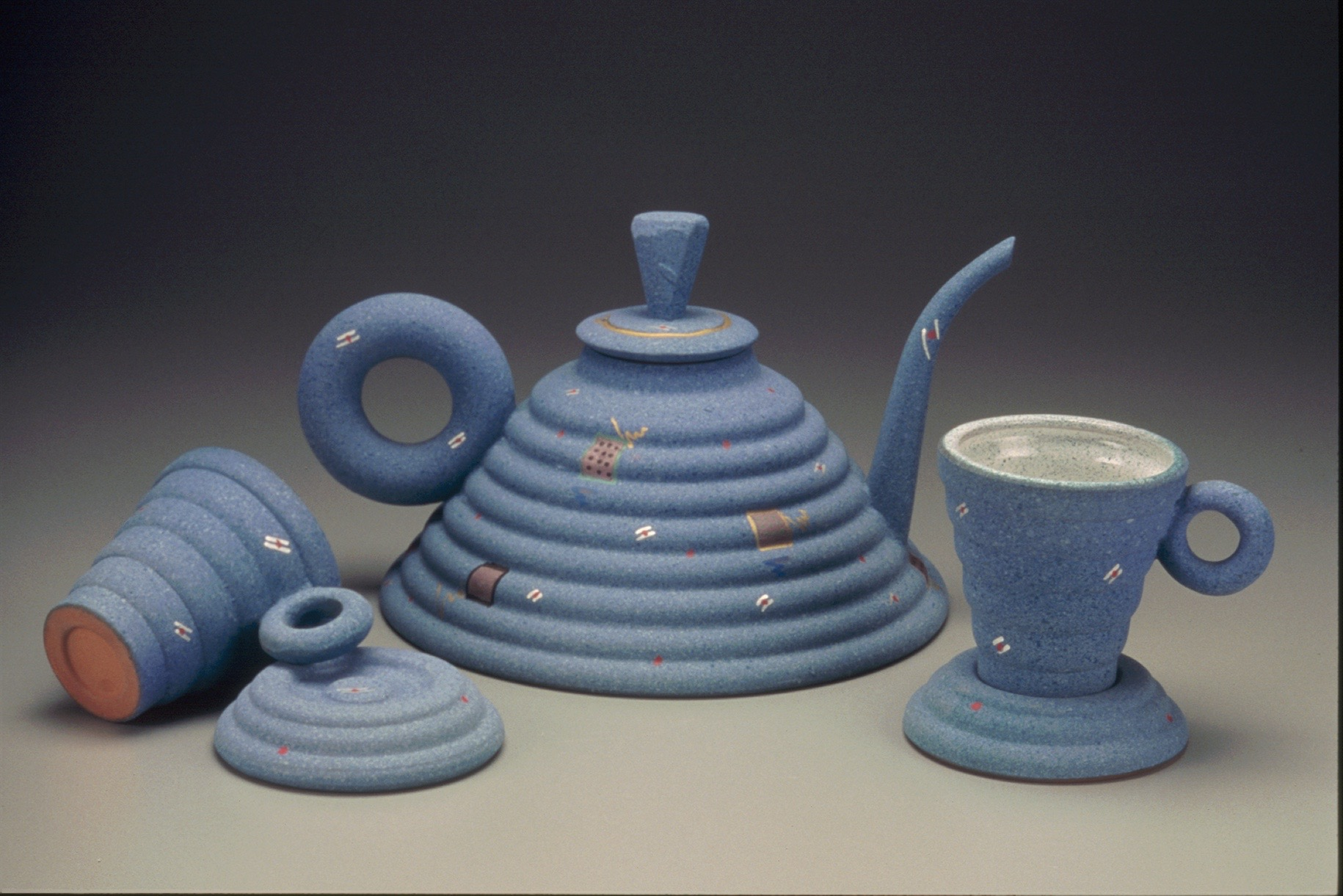 Ceramic Design Group 103143-S1-0007.jpg