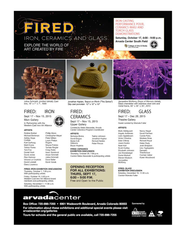 gallery fired 2015 letter size (2) copy.jpg