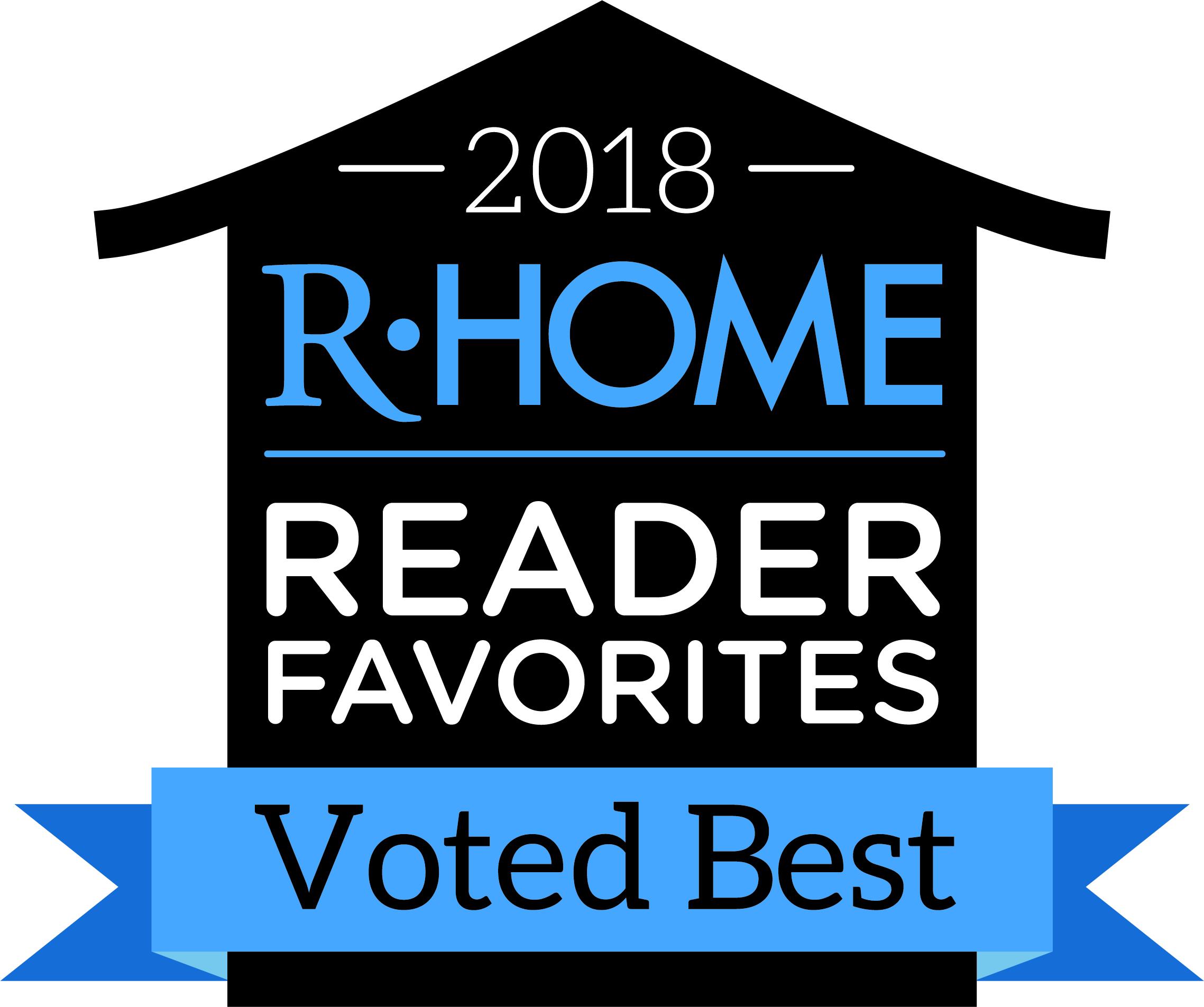 readers_survey_winner_lightbg_2018.jpg